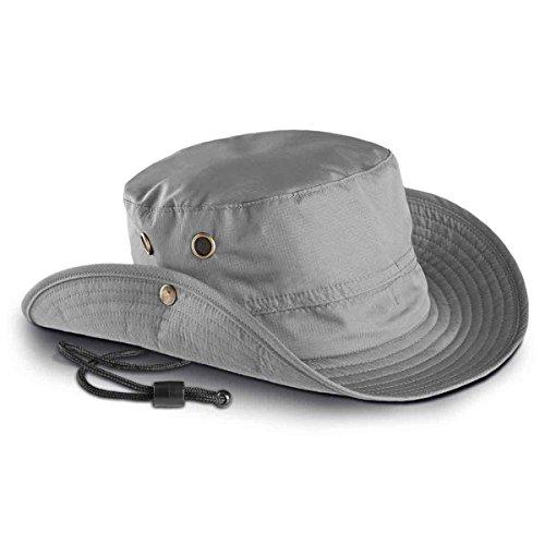 chapeau-outdoor-style-safari-gris-clair-taille-2-60-62cm-k-up