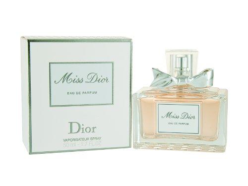 Christian Dior Miss Dior Eau De Parfum 50ml