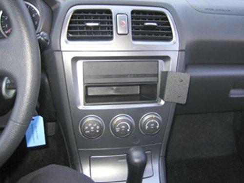 brodit-proclip-kit-para-dispositivos-electronicos-compatible-con-subaru-impreza-05-07