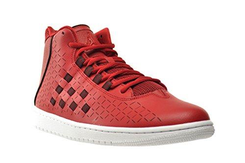 4778b4cd6bed Jordan Illusion Men s Shoes Gym Red Gym Red-Black 705141-601 (11 D(M) US)