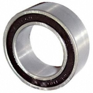 Santech Industries MT2021 Air Conditioning Clutch Bearing (2002 Nissan Maxima Compressor compare prices)