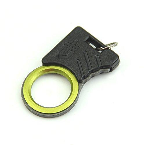 heroneor-edc-survival-outdoor-cutting-rope-device-lap-belt-cut-thumb-grip-key-mini-tool