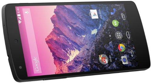 lg-nexus-5-uk-smartphone-black-16gb