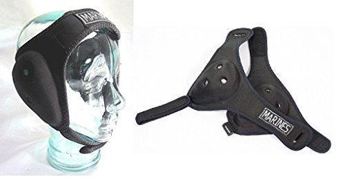 wrestling-ear-guards-bjjjiu-jitsumma-grappling-ear-head-protection-with-adjustable-straps-boxing-ufc