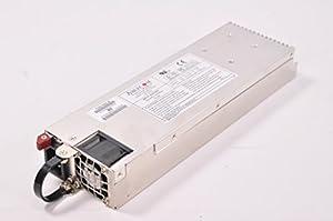 Ablecom SP762-TS SuperMicro PWS-0050 760W 3 x SP382-TS Redundant Power Supply