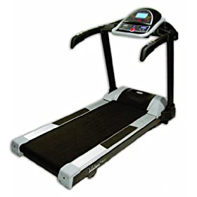 lifespan-fitness-pro3-treadmill
