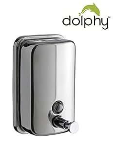 Dolphy DISPENSER 500