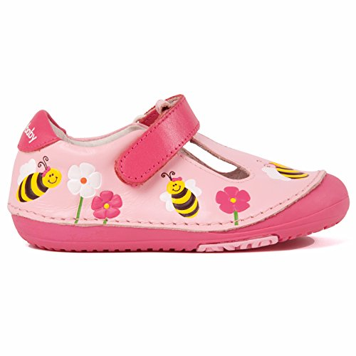 Momo Baby Shoes Sale