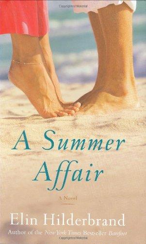Image of A Summer Affair: A Novel