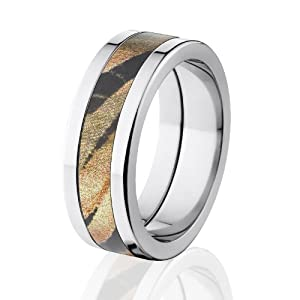 shadow grass camo rings camo rings mossy oak camouflage