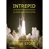 Intrepid (English Edition)di Steve Stone