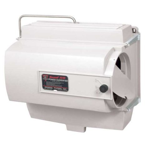 1099-LH General Humidifier Unit