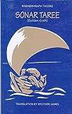 img - for Golden Craft: Sonar Toree book / textbook / text book