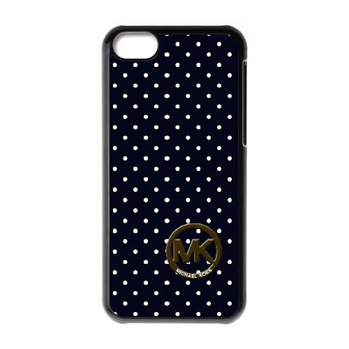 Michael Kors for iPhone 5C Phone Case Cover 61FF459591