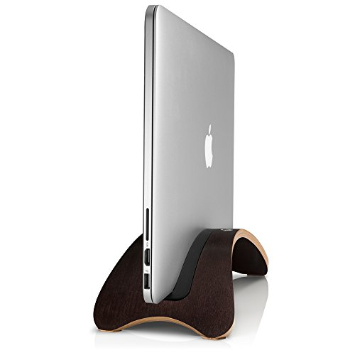 twelve-south-bookarc-mod-espresso-stand-in-legno-per-macbook-pro-air-marrone-caffe