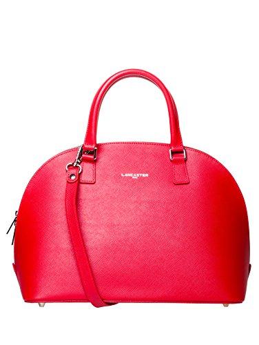 lancaster-paris-bag-adele-female-red-421-47-red