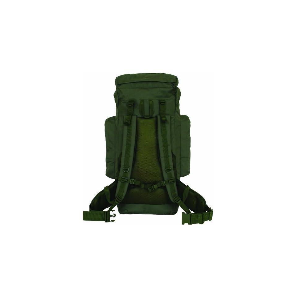 Fox Rio Grande Tactical Pack
