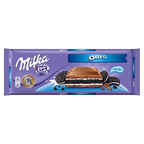milka-biscuit-oreo