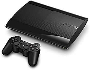 Sony 500GB PS3 Gaming Console