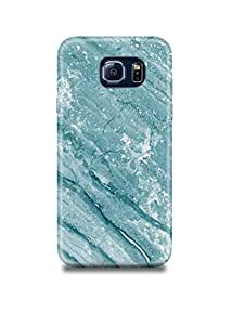 Blue Marble Samsung S6 Case