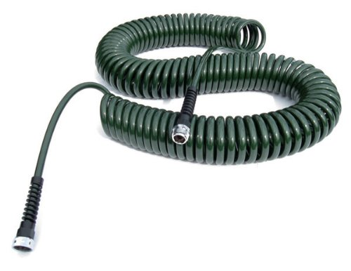 Water Right PCH-075-FG-4PKRS 75-Foot x 3/8-Inch Polyurethane Lead Safe
