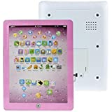 Bao Core Children Kids Boy Girls Educational Ipad Look Read Game Toy Y Pad Table Learning Machine Plastic Tablet...