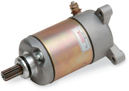 Ricks Motorsport Electric Starter 61-505