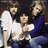 One Eighty by Ambrosia (2000-02-01)