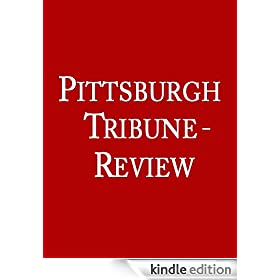 Pittsburgh Tribune-Review