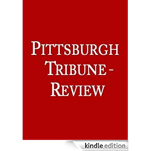 pgh tribune review