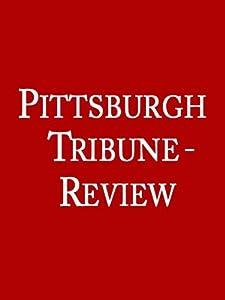 amazoncom pittsburgh tribune review kindle store