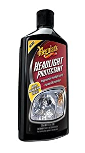 Meguiars Headlight Protectant 10 oz.