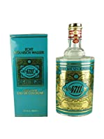 4711 EKW Agua de Colonia Unisex 150 ml