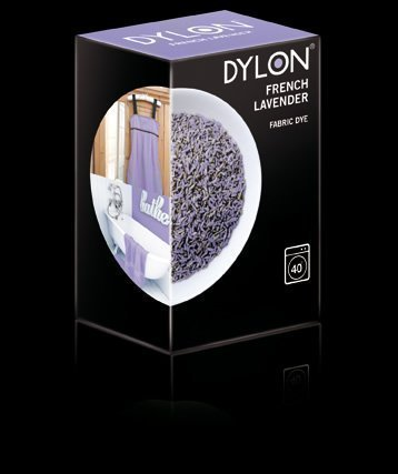 dylon-tintura-tessuti-per-lavatrice-colore-lavanda-francese-200-g