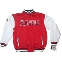 Los Angeles Angels MLB Fleece Fabric at Joann.com