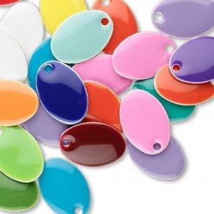 assortiment-de-sequins-email-epoxy-ovale-14x8-mm-x10
