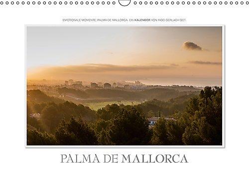 emotionale-momente-palma-de-mallorca-ch-version-wandkalender-2017-din-a3-quer-mallorca-neu-fotografi