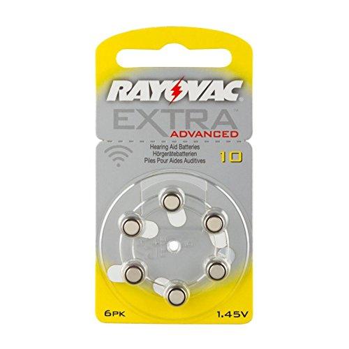 piles-auditives-10-rayovac-sans-mercure-10-plaquettes