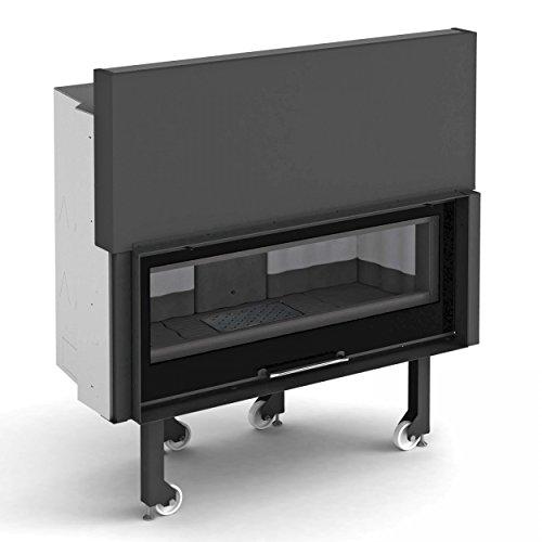 la-nordica-monoblocco-1300-piano-crystal-a-legna-da-143cm