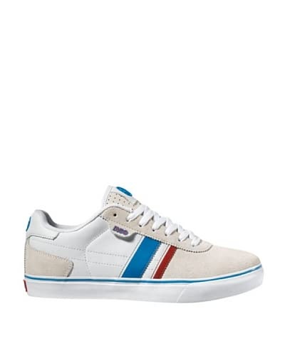 DVS Sneaker Milan 2 Ct [Grigio]