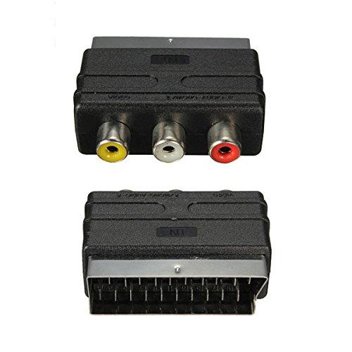 doradus-peritel-fiche-male-a-3-rca-femelle-audio-av-adaptateur-convertisseur-video-pour-la-televisio