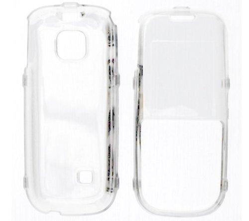 Coque cristal  pour Nokia 2330