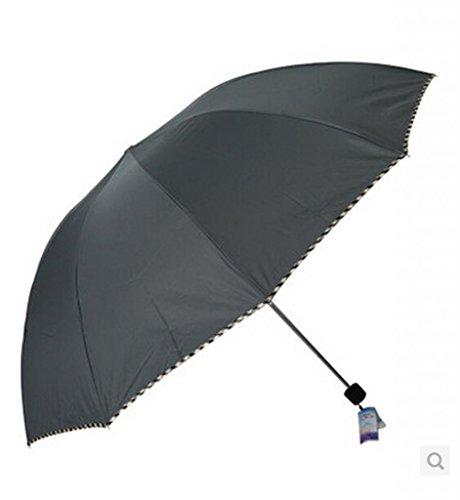 Umbrella Chair Clamp 8125