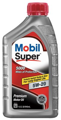 mobil-super-5w20-motor-oil-1-quart-6-per-case