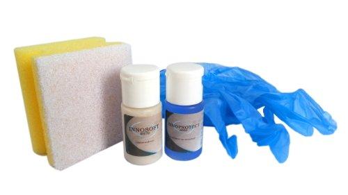 emergo-innosoft-b570-innoprotect-b580-juego-limpiador-no-abrasivo-de-oxido-de-acero-inoxidable-y-qui