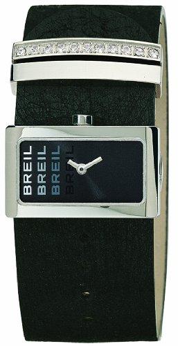 "Breil ""B-Breil"" BW0122 - Orologio da polso Donna"
