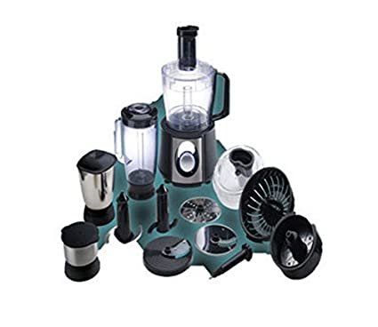 Bajaj Platini Food ART Food Processor