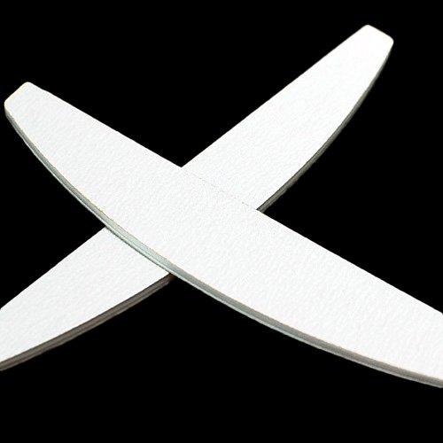 ムーンファイル 150 180G 17.9×2.9cm 厚さ3mm
