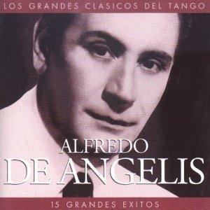 alfredo de angelis - Tango Clasico - Zortam Music