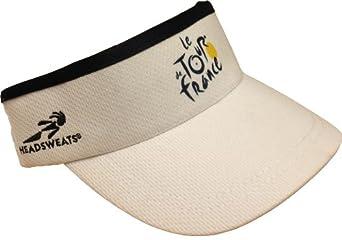 Buy Headsweats Tour de France Supervisor by Headsweats